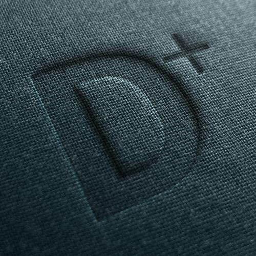Dolleschel + Team: Coming-Soon-Seite